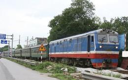 Đưa đường sắt thoát khỏi lạc hậu: Cần có chính sách đầu tư thích đáng