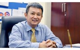 """Tổng giám đốc Vietnam Airlines: Các hãng hàng không giá rẻ mọc lên như """"nấm sau mưa"""" sẽ không thể tồn tại lâu dài"""