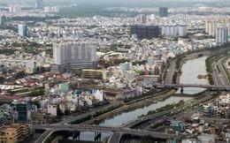 Nga sẽ xây dựng tuyến đường sắt liên vận đến Việt Nam