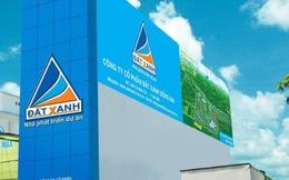 Chưa được ghi nhận doanh thu dự án, lãi ròng Đất Xanh (DXG) quý 2 giảm mạnh 57%