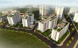 Hà Nội có thêm Khu tái định cư Đồng Chằm rộng 27ha tại Chương Mỹ