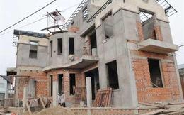 TPHCM đề xuất hướng xử lý các lô đất xây dựng nhà ở không phù hợp quy hoạch