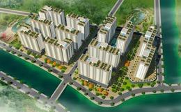Hà Nội: Điều chỉnh cục bộ quy hoạch khu nhà ở xã hội Thượng Thanh