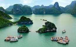 Việt Nam vào top quốc gia phát triển du lịch nhanh nhất thế giới