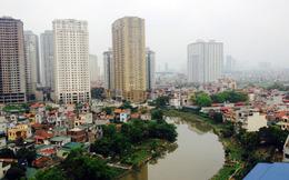 Hà Nội thu hút 1,74 tỷ USD vốn FDI trong 8 tháng