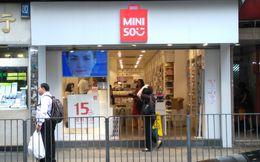 Thường xuyên bị ghẻ lạnh vì nguồn gốc Trung Quốc, Miniso vẫn bền bỉ tấn công thị trường toàn cầu và đây là kết quả...