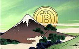 Nhật Bản trở thành thị trường bitcoin lớn nhất thế giới sau khi Trung Quốc cấm sàn giao dịch