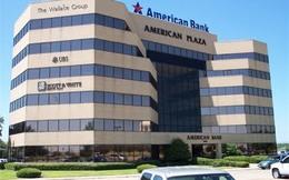 Lợi nhuận ngân hàng Mỹ cao kỉ lục