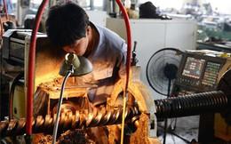 OECD: Tăng trưởng GDP của Việt Nam sẽ chậm lại trong trung hạn
