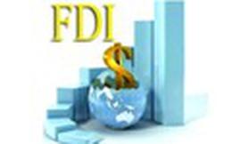 8 tháng, Hàn Quốc đứng đầu danh sách đầu tư vào Việt Nam với 6 tỷ USD