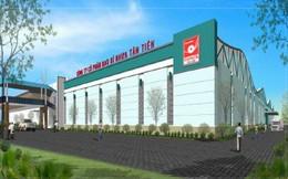 Bao bì Nhựa Tân Tiến (TTP) có chủ mới, chào sàn UpCOM với giá tham chiếu 47.000 đồng/cổ phiếu