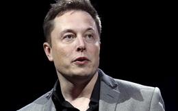 Elon Musk lên tiếng về câu chuyện sa thải trợ lý 12 năm chỉ vì đòi tăng lương