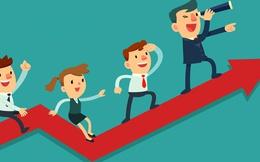 6 bước chuyển hóa áp lực thành động lực để thành công