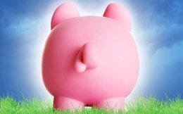 8 sai lầm cần tránh nếu không muốn gặp khó khăn về tài chính khi nghỉ hưu