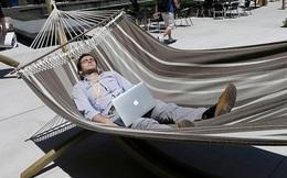 Chuyện lạ ở Silicon Valley: Có những nhân viên đi làm như đi du lịch, đến văn phòng ngồi chơi và rồi lĩnh cả cục tiền cuối tháng