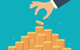 Trước kỳ review, V.N.M ETF hút ròng hơn 5 triệu USD trong tháng 11