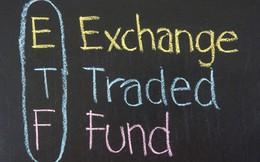 """VDSC dự báo: Các quỹ ETF ngoại sẽ """"xả"""" gần 11 triệu cổ phiếu ITA và mua hơn 21 triệu cổ phiếu SHB"""