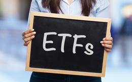Không ngoài dự báo, FTSE Vietnam ETF thêm BMP vào danh mục trong kỳ review quý 4/2017