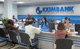 Câu hỏi trước thềm Đại hội cổ đông Eximbank