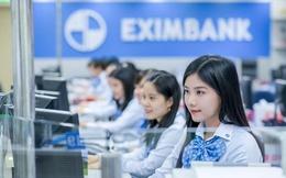 Eximbank: Lãi quý III chỉ bằng một nửa cùng kỳ