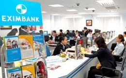 Eximbank cắt giảm 8 Phó tổng giám đốc, trong đó có 2 người đại diện vốn của Sumitomo Mitsui