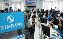 Lợi nhuận tăng vọt trong 6 tháng đầu năm 2017 nhưng Eximbank vẫn chưa thoát lỗ lũy kế