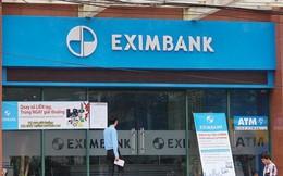 Đã có 3 cá nhân ứng cử vào HĐQT Eximbank