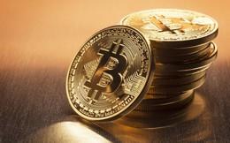 Tại sao bitcoin lại có thể hồi phục 1/4 giá trị chỉ trong vài ngày?