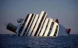 Có lãi trở lại trong quý 3, Ocean Group (OGC) vẫn còn lỗ lũy kế hơn 2.700 tỷ đồng