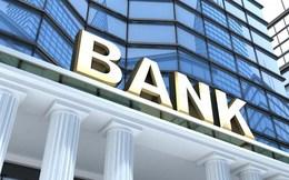 """NHNN """"thúc"""" các ngân hàng lên phương án tái cơ cấu gắn với xử lý nợ xấu"""
