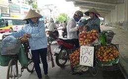 Thị trường trái cây bao giờ được quản lý?
