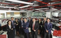 Searefico (SRF) đặt kế hoạch 85 tỷ đồng LNST năm 2018