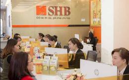 NHNN chấp thuận SHB tăng vốn cho ngân hàng con tại Campuchia lên gấp rưỡi