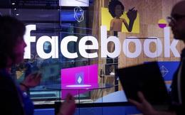 """Sao chép đối thủ quá nhanh, Facebook bị cho là """"vùi dập"""" sự sáng tạo ở thung lũng Silicon"""