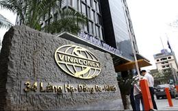 Vinaconex lãi hợp nhất quý 1 đạt 148 tỷ đồng, tăng 37% so với cùng kỳ 2016