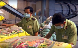 Vạch trần các thủ đoạn đưa phân bón giả trà trộn vào thị trường