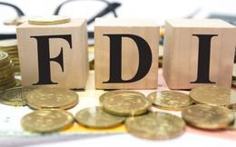 Thu hút FDI 30 năm nhìn lại: Đánh giá, điểu chỉnh để thực chất hơn