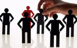 TAND TP.HCM bổ nhiệm 3 nhân sự mới