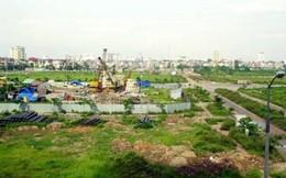 Hà Nội: Công ty Ngọc Lâm trúng thầu dự án sử dụng đất 300 tỷ đồng