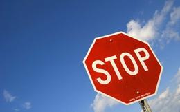 6 cổ phiếu bị tạm ngừng giao dịch trên UPCoM do không công bố thông tin họp ĐHCĐ