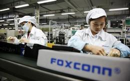 Hàng tỷ USD rót vào công nghiệp chế biến, chế tạo ở Việt Nam