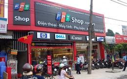 Sau khi bán cổ phần cho quỹ đầu tư, FPT Retail công bố lợi nhuận 7 tháng tăng trưởng 44%