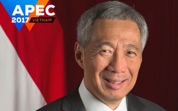 10 điều cần biết về Thủ tướng Lý Hiển Long – người đứng đầu nền kinh tế có tính cạnh tranh mạnh nhất châu Á