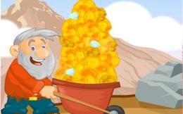 """Việt Nam học được gì từ Thái Lan trong việc khai thác """"mỏ vàng"""" có lợi nhuận toàn cầu 60 tỷ USD/năm?"""