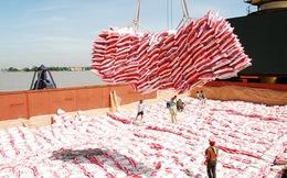 Việt Nam phấn đấu xuất khẩu 4 triệu tấn gạo vào năm 2030
