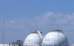[Trực tiếp] PV Gas trình ĐHCĐ kế hoạch doanh thu, lợi nhuận thấp hơn nhiều so với thực hiện 2016