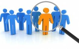 TPHCM điều động, bổ nhiệm hàng loạt nhân sự TAND