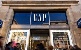 Không phải chuyên gia hay McKinsey, một cô bé 5 tuổi đã phát hiện ra vấn đề lớn mà hãng thời trang GAP đang mắc phải