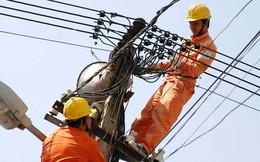 Quốc tế nhận xét giá điện Việt Nam tương đối thấp, vì sao EVN bị chỉ trích giá cao?