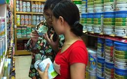 Hiệp hội Doanh nghiệp châu Âu tại Việt Nam kiến nghị bỏ trần giá sữa